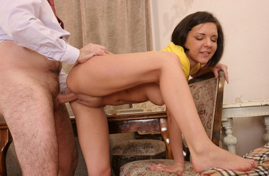 tricky-old-teacher-nelly-takes-teacher-cock-all-in